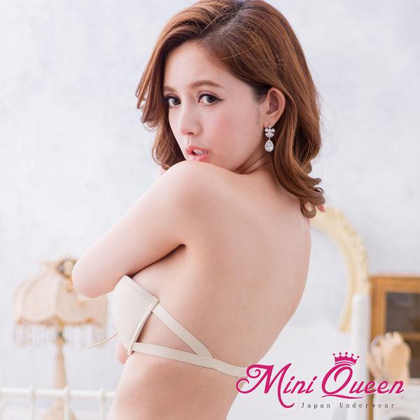 2016 японский сексуальная дикий мода жилет бюстгальтера 1/2 без бретелек простой росту бинты нижнее белье для женщин бюстгальтера черный бежевый