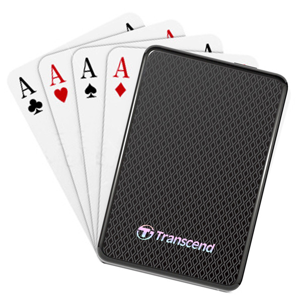 Brand Transcend ESD400 External SSD Solid State Drive 128GB Portable SSD USB 3.0 SATA Hard Disk Hard Drive HDD For Apple Mac OS<br><br>Aliexpress