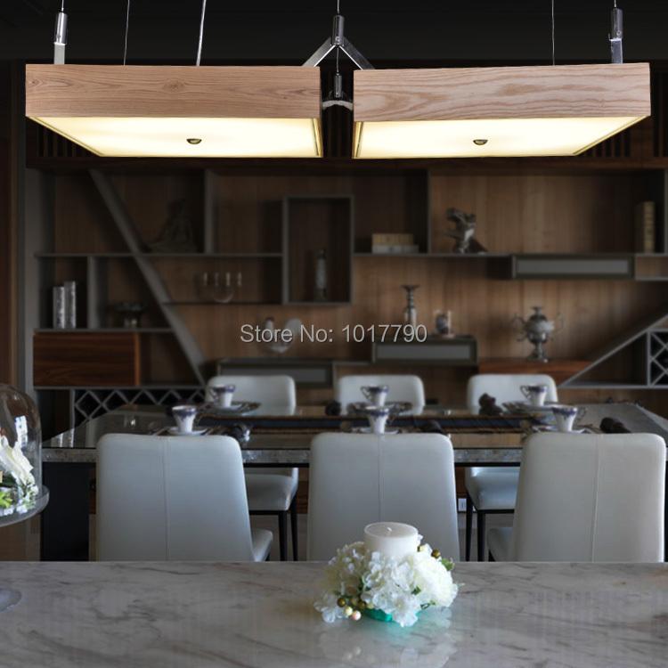 The restaurant dining room light fixture lamp modern for The family room steakhouse