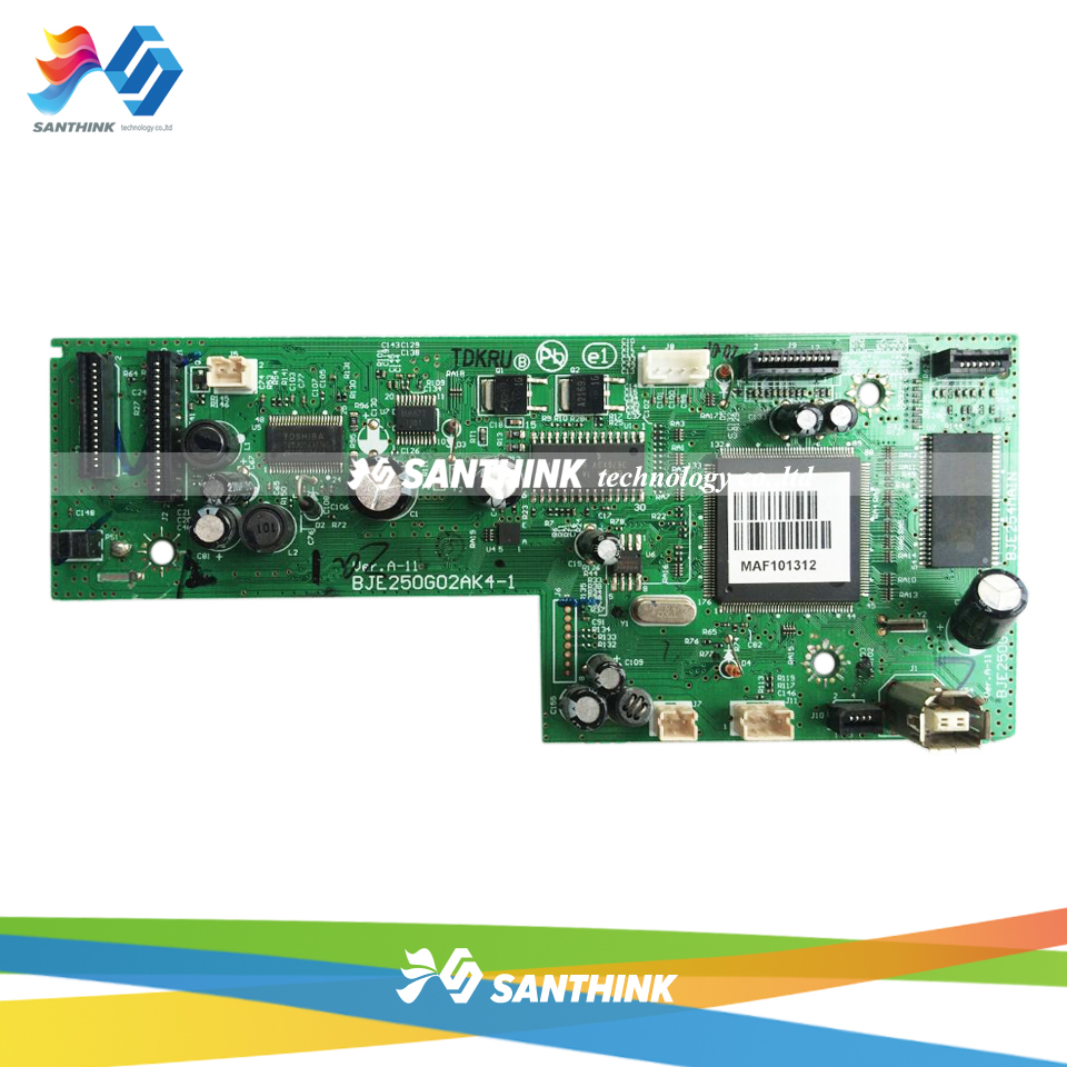Main Board For Epson L200 L201 L 200 201 Formatter Board Mainboard<br><br>Aliexpress