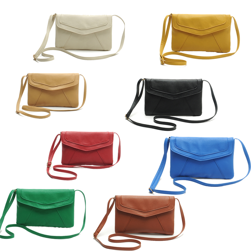 Клатч Jecksion tasche, handtaschen