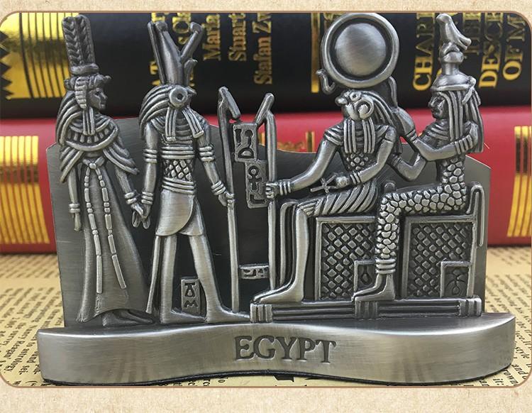 Popular Birthday Cards for BossBuy Cheap Birthday Cards for Boss – Egyptian Birthday Cards