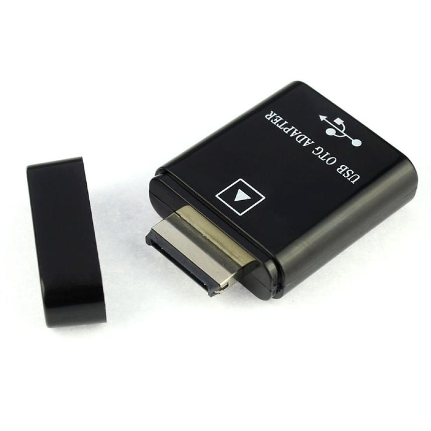Hot Sale USB OTG Host Connection For Asus Eee Pad ...