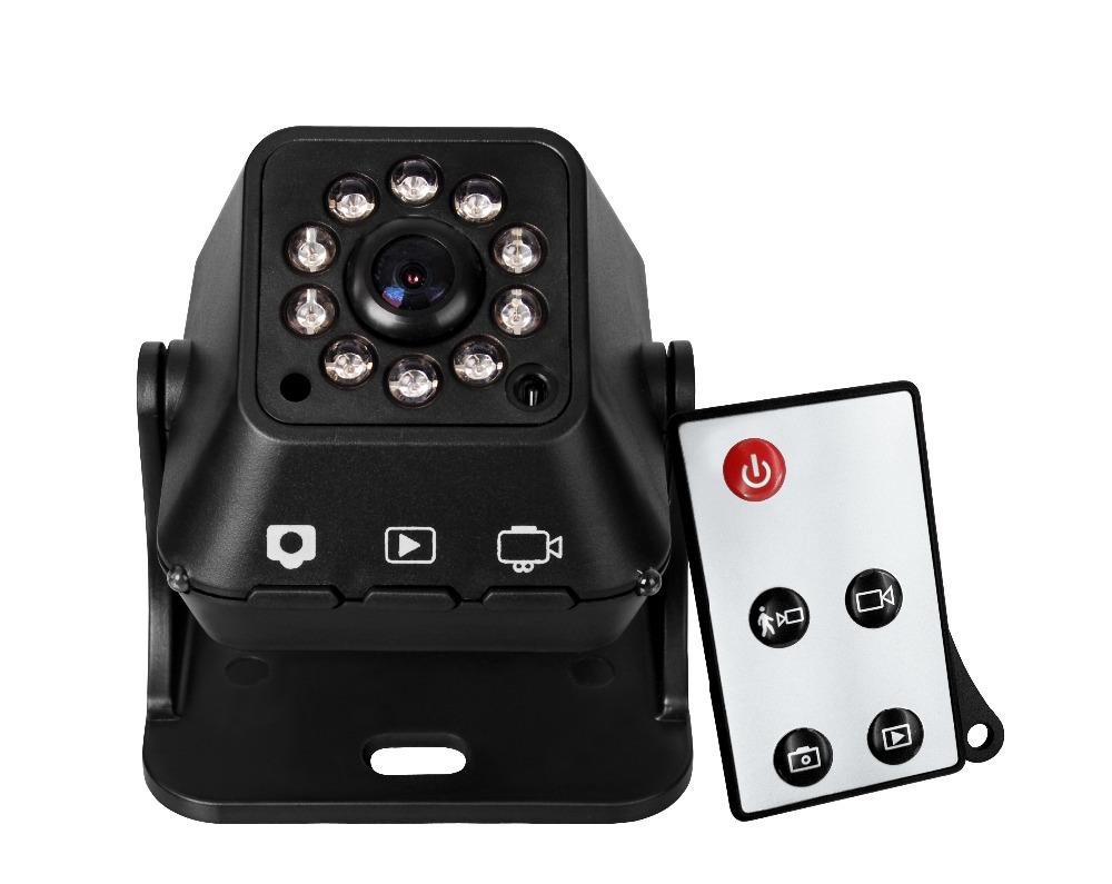 1080P surveillance camera Portable Surveillance Motion Detection Camera AV OUT VM-226A from asmile(China (Mainland))