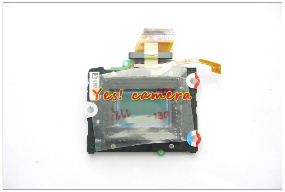 canon p1 dhv g manual