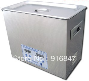 Cheap!!! Skymen ultrasonic cleaner china supplier 4.5L(China (Mainland))