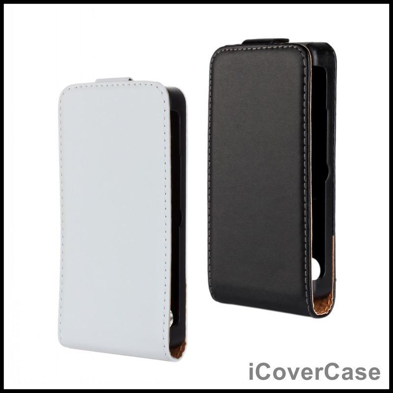 Для Sony Xperia E1 Крышка Мобильного Защитной Оболочки Кожаный Бумажник телефон Аксессуар Для Sony Xperia E1 D2004 D2005 D2104 D2105 D2114 защитная плёнка для sony d2005 d2105 xperia e1 xperia e1 dual антибликовая luxcase