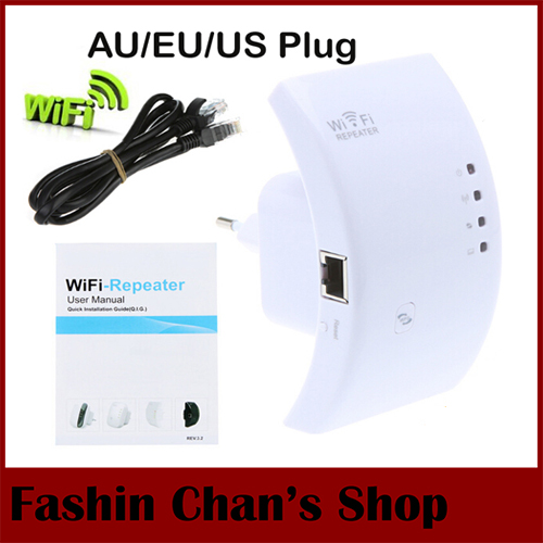 Маршрутизатор No Wireless/n Wi/Fi 802.11n/b/g 300M 2dBi S701 gf go7300 b n a3 gf go7400 b n a3