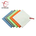 Hitorhiek 81x39cm Microfiber Fast Drying compact Light weight Travel Sport Camping Swim Towel Bath Sheet With