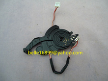 switch loader gear for Blaupunkt single CD loader Matsushita CD mechanism car radio repair parts(China (Mainland))