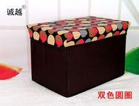 Антикварная мебель  Square stool