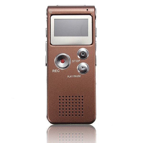 2015-New-Arrival-Portable-Rechargeable-Mini-8GB-Digital-Audio-Voice-Recorder-Dictaphone-MP3-Player (3)