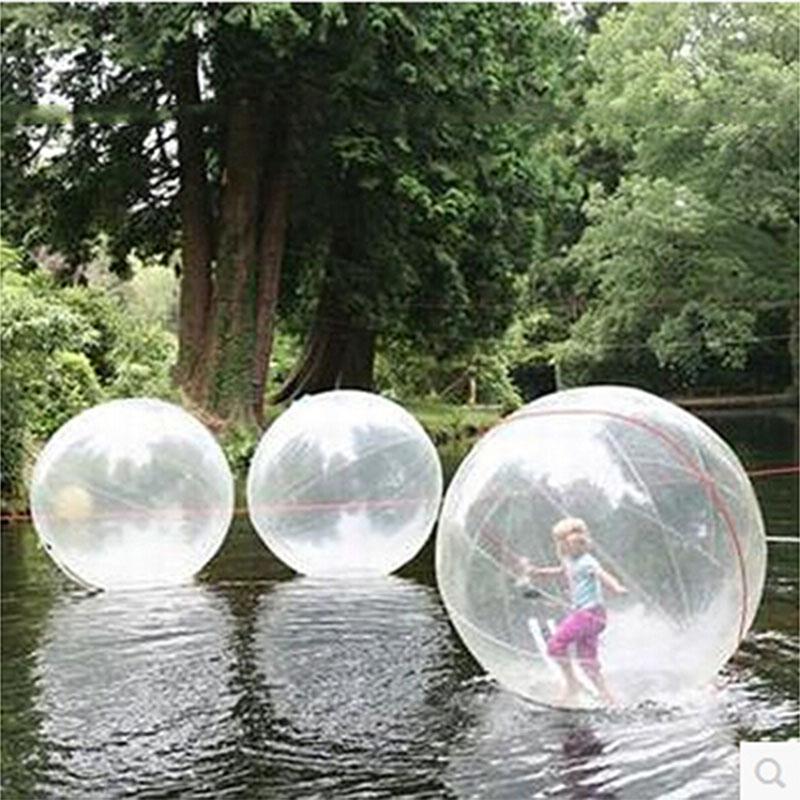 Rebond piscine promotion achetez des rebond piscine for Piscine a boule adulte