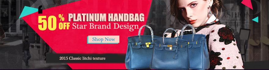 Women Bag Pu Leather Luxury Handbags Women Bags Designer Sac a Main Famous Brands Bolsa Feminina Bolsas Bolsos Mujer Smiley Tote