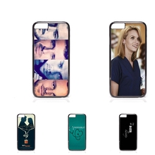 greys anatomy Huawei P7 P8 P9 mini Honor V8 3C 4C 5C 6 Mate 7 8 Plus Lite 5X Nexus 6P Capa Case - My Phone Cases Factory store