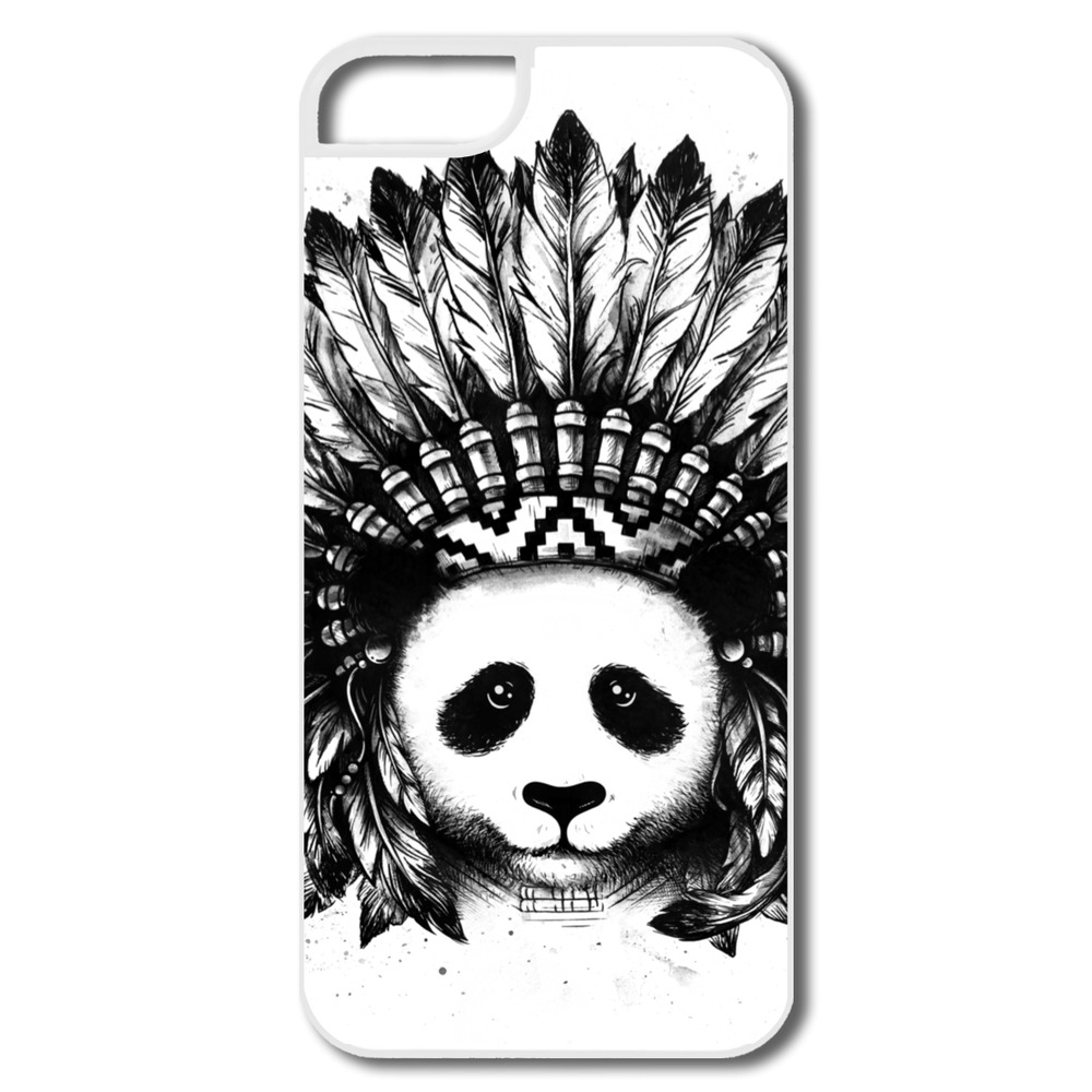 Design For Iphone 5s Case Mixed Identity Cool Logos Covers For Iphone 5s Dropshipping(China (Mainland))