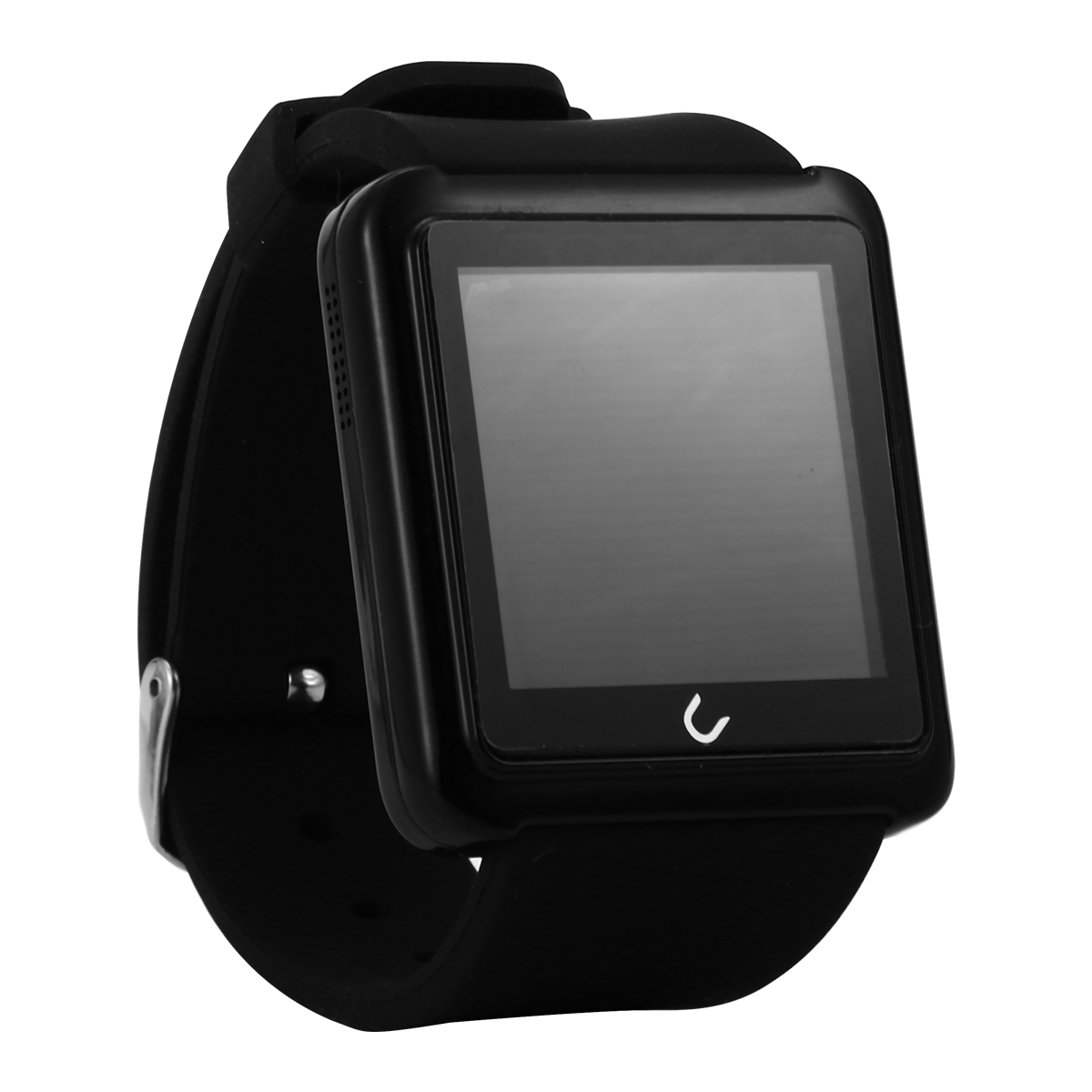Bluetooth Smart Watch Waterproof Upgrated Version U10L Sport WristWatch for Apple/Samsung Android IOS Phone AC296/7<br><br>Aliexpress