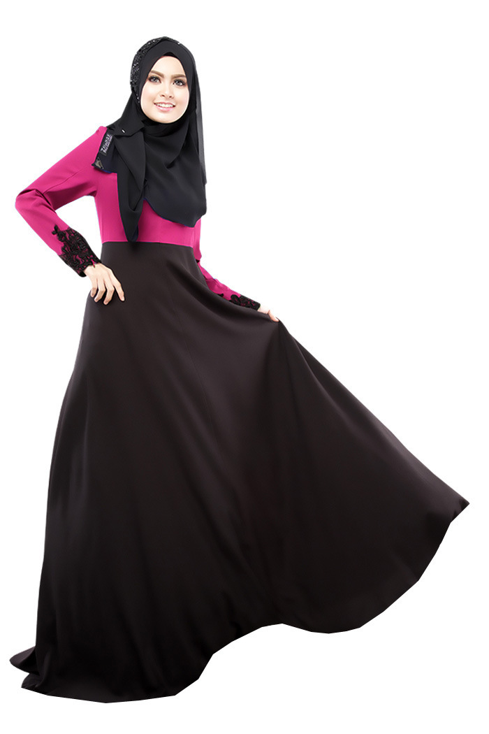 Malaysian islamic clothing online