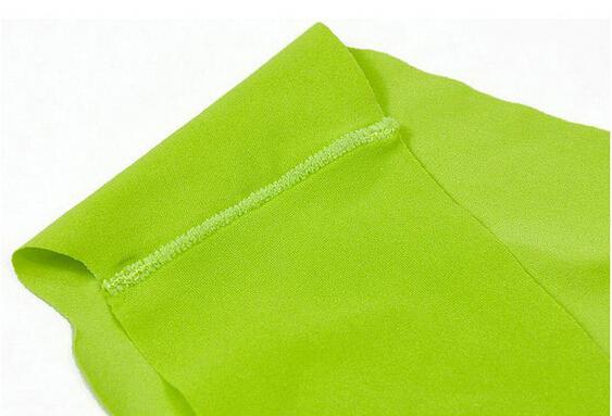 New Fabric Ultra-thin Women Seamless Underwear Women panties Pink Briefs free shipping