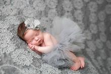 Fashion Infant Newborn Baby Girls Flower Headband Mesh Ball Gown Tutu Skirts Photography Accessory Prop Kids Hat Gifts