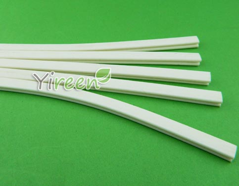 F 300 Silicone bead Rubber Bead 30cm long Rubber strip Heat sealer element Heat sealing machine