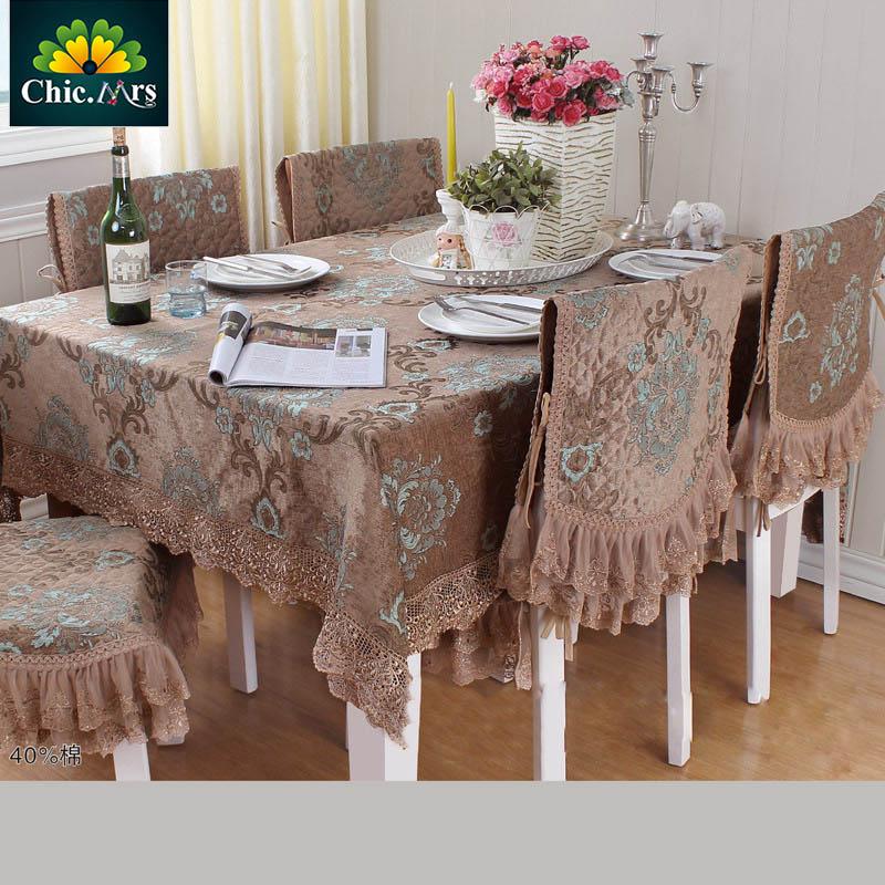 Compra plegables mesas y sillas para banquetes online al for Compra de sillas plegables