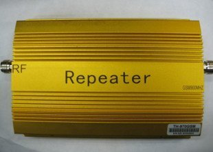 GSM booster,GSM repeater,900Mhz booster,GSM signal booster/repeater GSM970