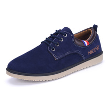 Men Shoes Canvas Zapatos Hombre 2016 Spring Summer Autumn Shoe Mens Casual Man UK Style Lace-up Europe and America Scrub Sapatos(China (Mainland))