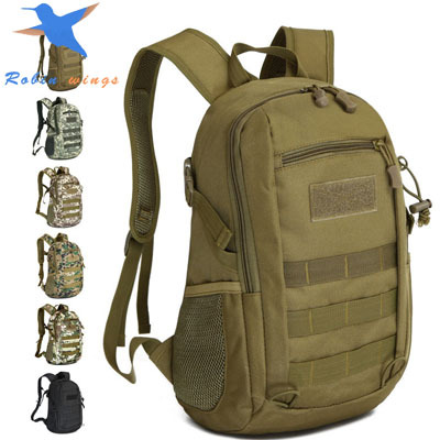Small backpack for hiking - Lookup BeforeBuying