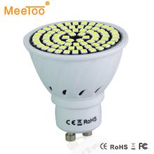 Buy Dimmable LED Light LED Lamp Bulb GU10 MR16 220V 110V 5W Light Bulb Ampoule Lampada Bombillas LED Lights Home Lighting for $2.95 in AliExpress store