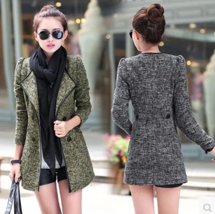 http://g04.a.alicdn.com/kf/HTB1jRZZHXXXXXavapXXq6xXFXXXm/2015-New-Women-s-Autumn-and-Winter-Sweet-Woolen-Jacket-and-Long-font-b-Style-b.jpg