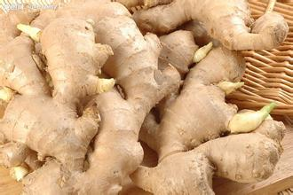 1kg 10:1 Ginger extract powder<br><br>Aliexpress