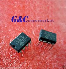 IC PIC12F675-I/P PIC12F675 DIP8 MCU CMOS FLASH-BASE 8BIT NEW - gc-supermarket electronic store