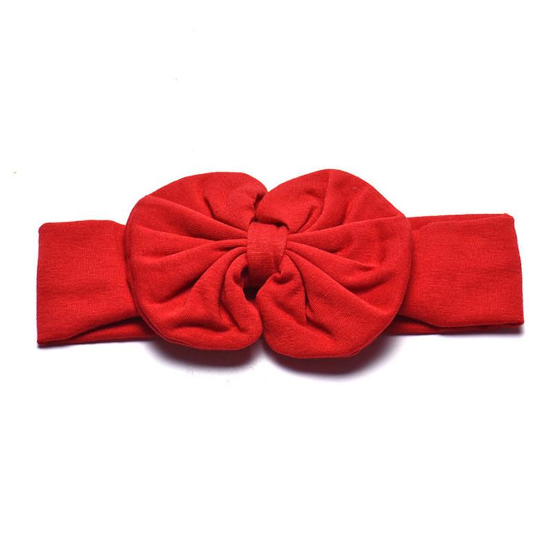 Bowknot Headband Bowknot Headband Hair Band