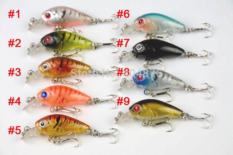 New Arrival,3 colors 12CM/21.8G,CRANKBAIT fishing lures,fishing hard bait,Big Crank lures,20pcs/lot (CB005),Free shipping<br><br>Aliexpress
