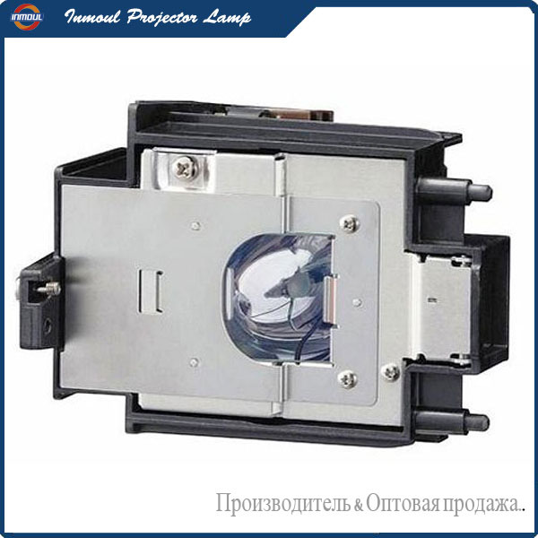 Фотография Replacement Projector Lamp AN-K15LP for SHARP XV-Z15000 / XV-Z15000U / XV-Z17000 / XV-Z17000U