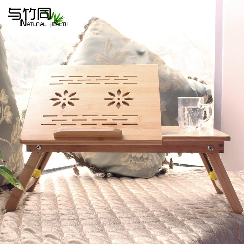 Online kopen wholesale kind bed bureau uit china kind bed bureau groothandel - Bureau kinderen ...