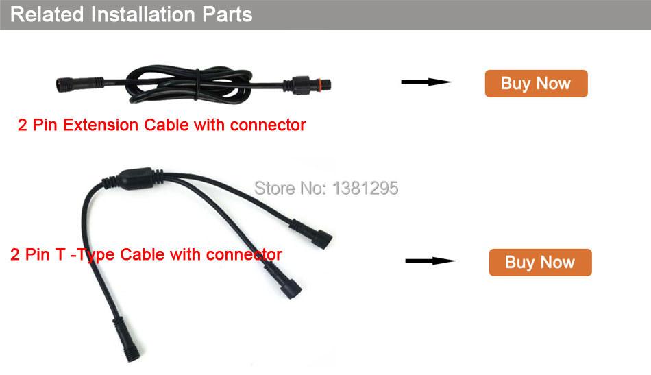 connector_01