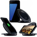 Universal V8 Micro USB Charger Dock Desktop Charging Phone Holder For Samsung Galaxy S6 S7 edge For Android Cell Phones    X5