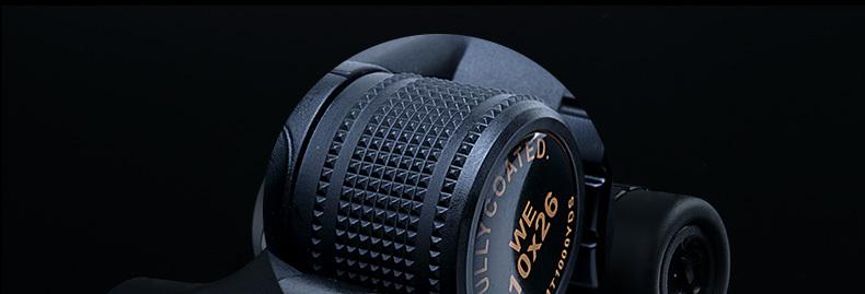 UW020 desc binocular (31)