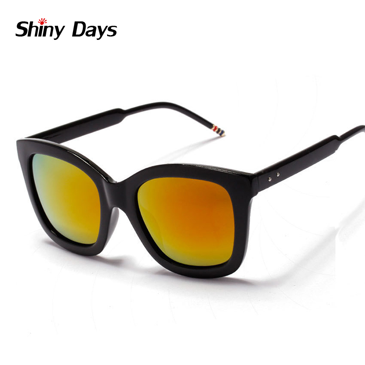 Vintage Driving Glasses gafas de sol Brand designer Sunglasses men women nice 2015 Luxury oculos feminino WZG105(China (Mainland))