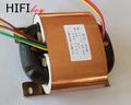 hifiboy 100W R transformer output voltage 32V 15V R transformer DAC preamp headphone amplifier and audio