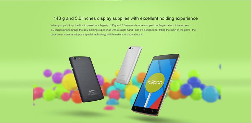 elephone p3000s user manual pdf