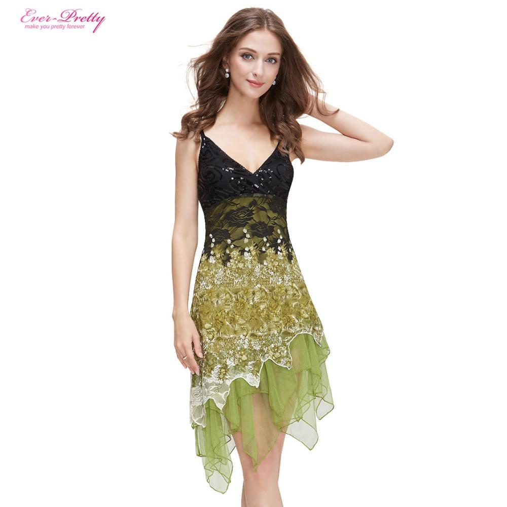 Коктейльное платье HE0045