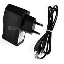Buy 5V2A 5V/2A Raspberry PI 2 Power Adapter AC/DC USB Charger PSU Power Supply Unit Power Source Orange PI Banana PI M1+ for $3.26 in AliExpress store
