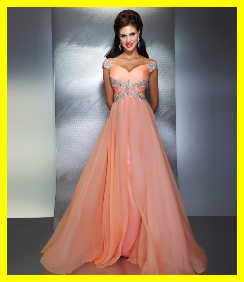 Prom Dresses Chicago | Cocktail Dresses 2016