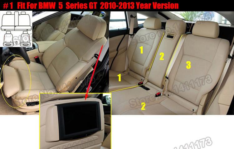 008 custom car seat cover (2)