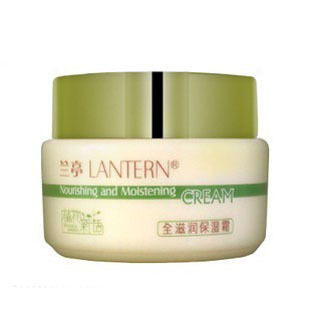 Lightening moisturizing cream moisturizing full 50g moisturizing cream whitening moisturizing yun