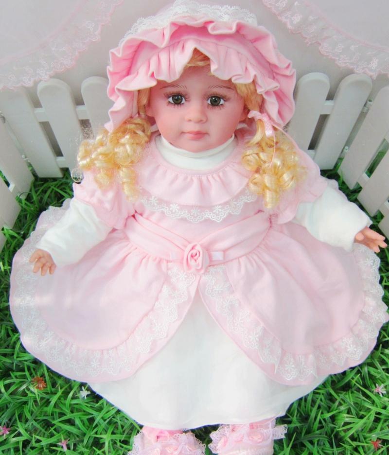 2016 autumn infant wedding dress baby party dresses hat