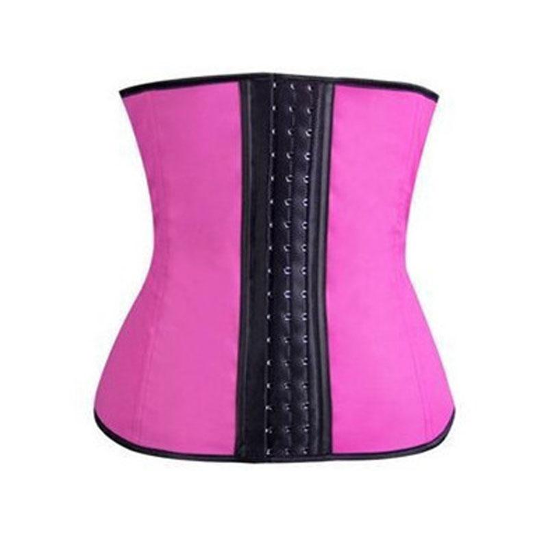 Women waist  Pink